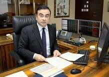 Ghosn, il governo francese vuole estrometterlo da Renault?