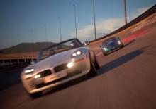 GT Sport, un nuovo circuito nel trailer dell'aggiornamento [Video]