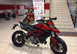 Ducati Hypermotard 950 (2019) nuova