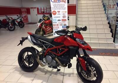 Ducati Hypermotard 950 (2019) - Annuncio 7552649