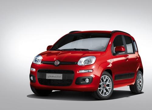 """""""Ten Years Challenge"""": come sono oggi le auto più popolari nel 2009"""