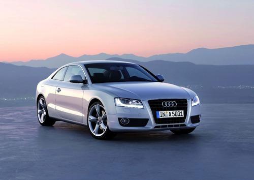 """""""Ten Years Challenge"""": come sono oggi le auto più popolari nel 2009 (5)"""