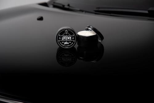 Nuova Citroen C3 Uptown: serie speciale con taglio maschile (2)