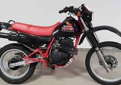 Honda XL 350 R usata