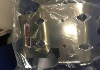 Pistra paramotore enduro BETA Meca'System - Annuncio 7553609