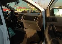 Ford Ranger Ranger 2.2 TDCi Doppia Cabina XL 5pt. del 2016 usata a Merate