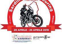 Sardinia Adventouring: la prima edizione
