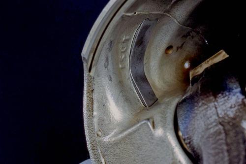 Tecnica e storia: l'evoluzione dei pistoni (Seconda parte) (6)