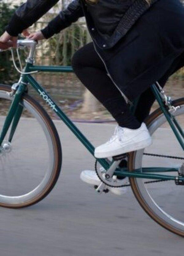 Multa di 5.000 € al ciclista con la e-bike truccata