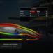 Assetto Corsa Competizione, parliamo di aerodinamica
