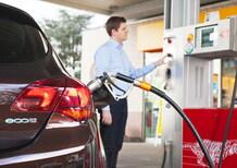 Distributori carburante auto GPL: tutte le informazioni