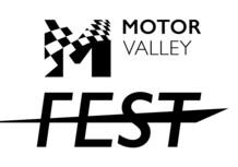 Motor Valley Fest 2019, motori e sapori dal 16 al 19 maggio