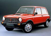 70 anni di Abarth: 10 auto indimenticabili dello Scorpione