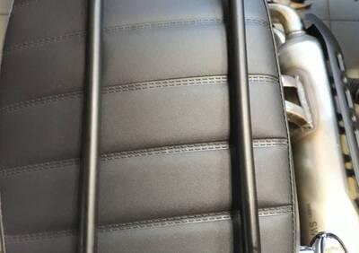 lucchetto moto Abus - Annuncio 7567647