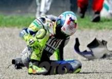 MotoGP: E se mio nonno avesse le ruote...