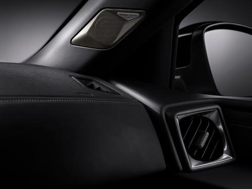 DS 3 Crossback: il nuovo B SUV francese premium in concessionaria [video] (6)
