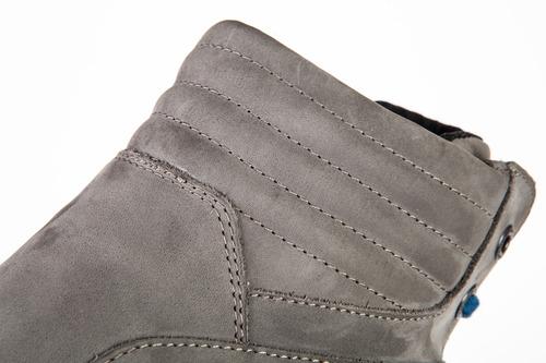 Nuova sneaker Stylmartin Smoke (4)