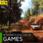 DiRT Rally 2.0: la recensione completa [Video]