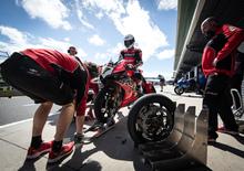 Superbike 2019: la Ducati è avvantaggiata ingiustamente?