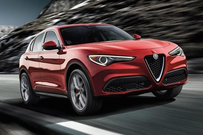 Nuove Alfa Romeo, In arrivo: al Salone di Ginevra un concept che sarà di serie a breve