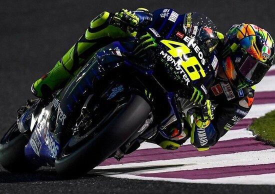 Sky Sport: riparte la stagione motori con MotoGP e Formula 1