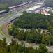 Monza, Contratto triennale? In Autodromo oltre la F1 il Tennis, con l'inedito evento ATP su erba