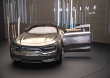 Kia al Salone di Ginevra 2019 [Video]