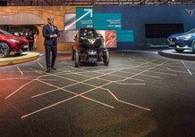 Salone di Ginevra 2019, Seat: De Meo lancia la sfida ispanica alla micro(e non)mobilità elettrica