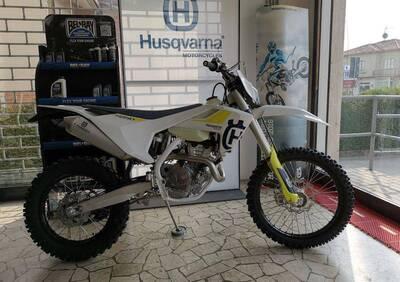 Husqvarna FE 250 (2019) - Annuncio 7602169