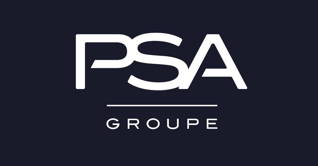 Accordo FCA PSA, Fiat francese: possibile, ma non così probabile