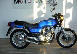 Honda CB 750 K7 (1977 - 80) usata