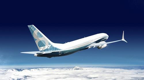 Boeing 737 Max 8: se la sicurezza non è a prova di errore (3)