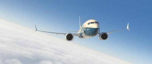 Boeing 737 Max 8: se la sicurezza non è a prova di errore (6)