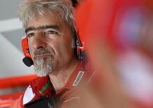 Tutti contro Ducati: ci perde la MotoGP