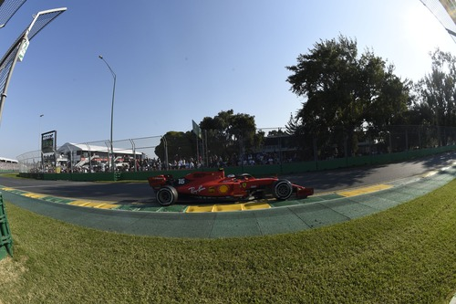 F1, GP Australia 2019: i verdetti di Melbourne (4)