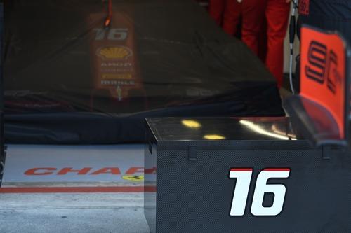 F1, GP Australia 2019: vince Bottas. Quarto Vettel (9)