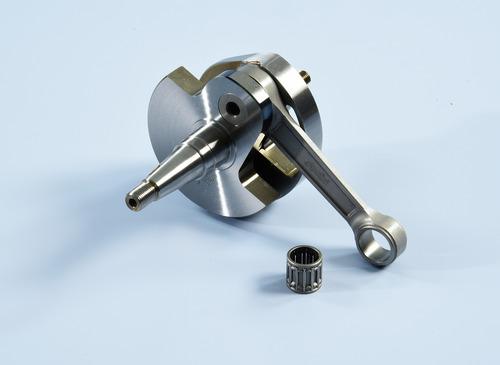 Alberi motore Polini per Vespa PE, PX, COSA 200