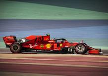 F1, GP Bahrain 2019: Ferrari, una corsa sprecata