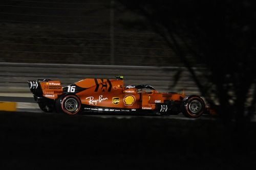 F1, GP Bahrain 2019: le considerazioni da Sakhir (4)