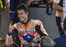 MotoGP 2019. Le pagelle del GP d'Argentina