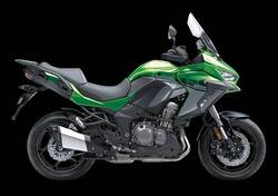 Kawasaki Versys 1000 (2019) nuova