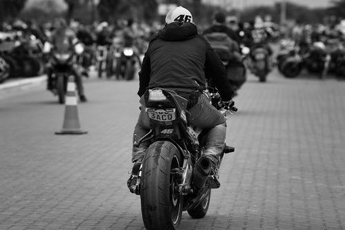 Gallery MotoGP. Il GP d'Argentina 2019 (2)