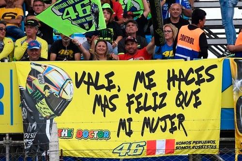 Gallery MotoGP. Il GP d'Argentina 2019 (6)