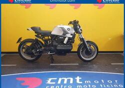 Bmw K 100 Rs Usate Annunci Moto Usate Bmw Moto It