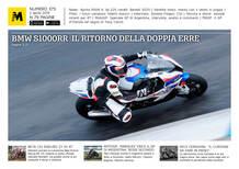 Magazine n° 375, scarica e leggi il meglio di Moto.it