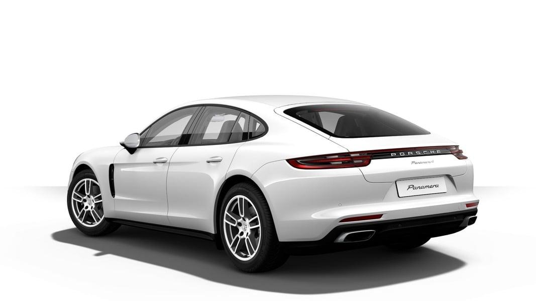 Porsche Panamera (2013->>) (3)