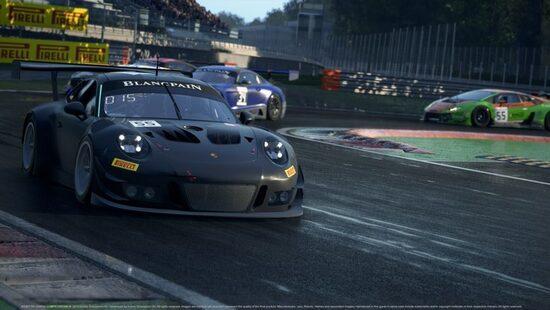 Non fate i furbi a Monza, i tagli di pista potrebbero costarvi molto caro con il nuovo sistema di penalità