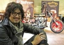 Headbanger Show a Verona