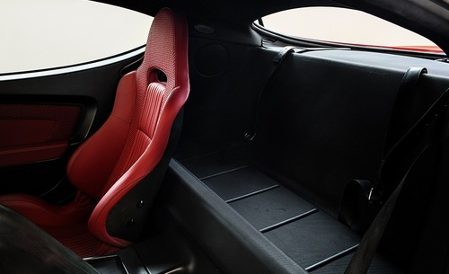 FCA vende due Alfa Romeo 8C Competizione e Spider (3)