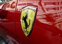 Formula E, Agag: «La Ferrari? Un sogno»